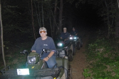 2012-Night Ride