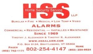 HSS_Card