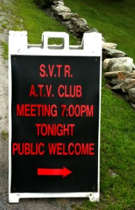 meeting_sign